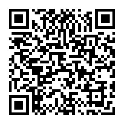 龙8国际aqq下载微信公众号
